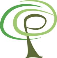 Community Partnership on Aging