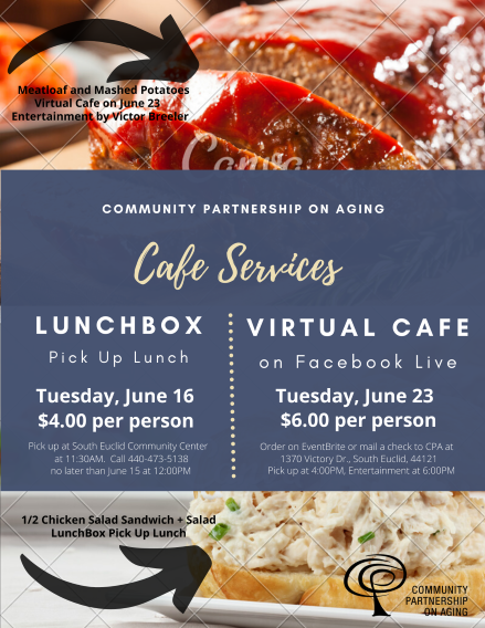 June 2020 CPA Cafe Services – Click the Pic Below!